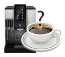 В кофе появился посторонний вкус