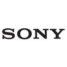 Сервисный центр Sony