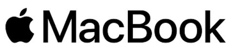 Сервисный центр Macbook