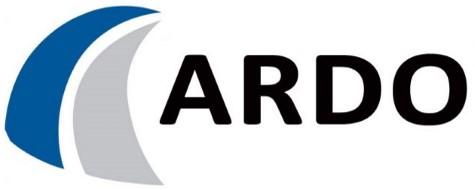 Сервисный центр Ardo