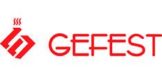 Духовые шкафы Gefest