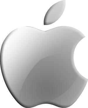 Сервисный центр Apple
