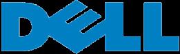 Сервисный центр Dell