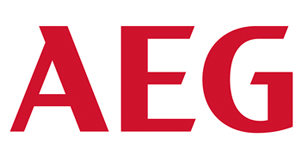 Сервисный центр AEG