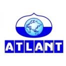 Сервисный центр Atlant