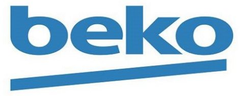 Сервисный центр Beko