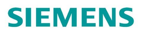Сервисный центр Siemens