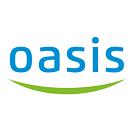 Сервисный центр Oasis