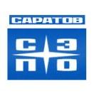 Сервисный центр по ремонту холодильников «Саратов»