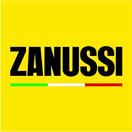 Сервисный центр Zanussi