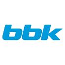 Сервисный центр BBK