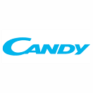 Сервисный центр Candy