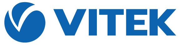 Сервисный центр Vitek