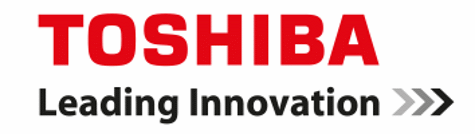 Сервисный центр Toshiba