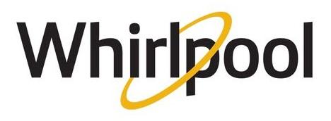 Сервисный центр Whirlpool