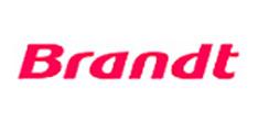 Духовые шкафы Brandt