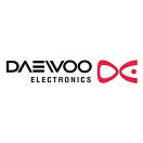 Сервисный центр Daewoo
