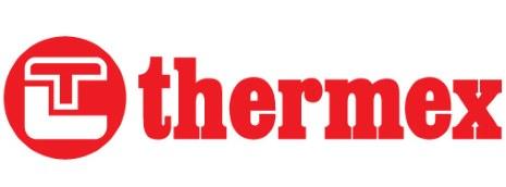 Сервисный центр Thermex